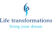 Transformationele Life coaching